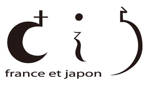 さえら - france et japon